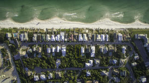 Property for sale at Lot 11 Sand Cliffs Drive, Panama City Beach,  FL 32461