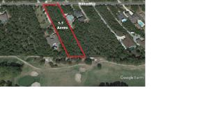 Property for sale at Lot 7 Walton Way, Miramar Beach,  FL 32550