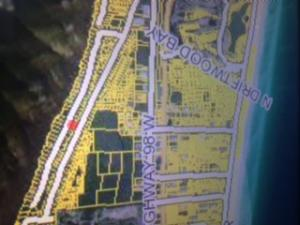 Property for sale at Lot 6 Shore Drive, Miramar Beach,  FL 32550