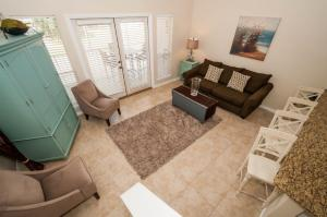 Property for sale at 71 Woodward Street #221, Destin,  FL 32541