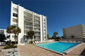 Property for sale at 770 Sundial Unit 102 Court #102, Fort Walton Beach,  FL 32548