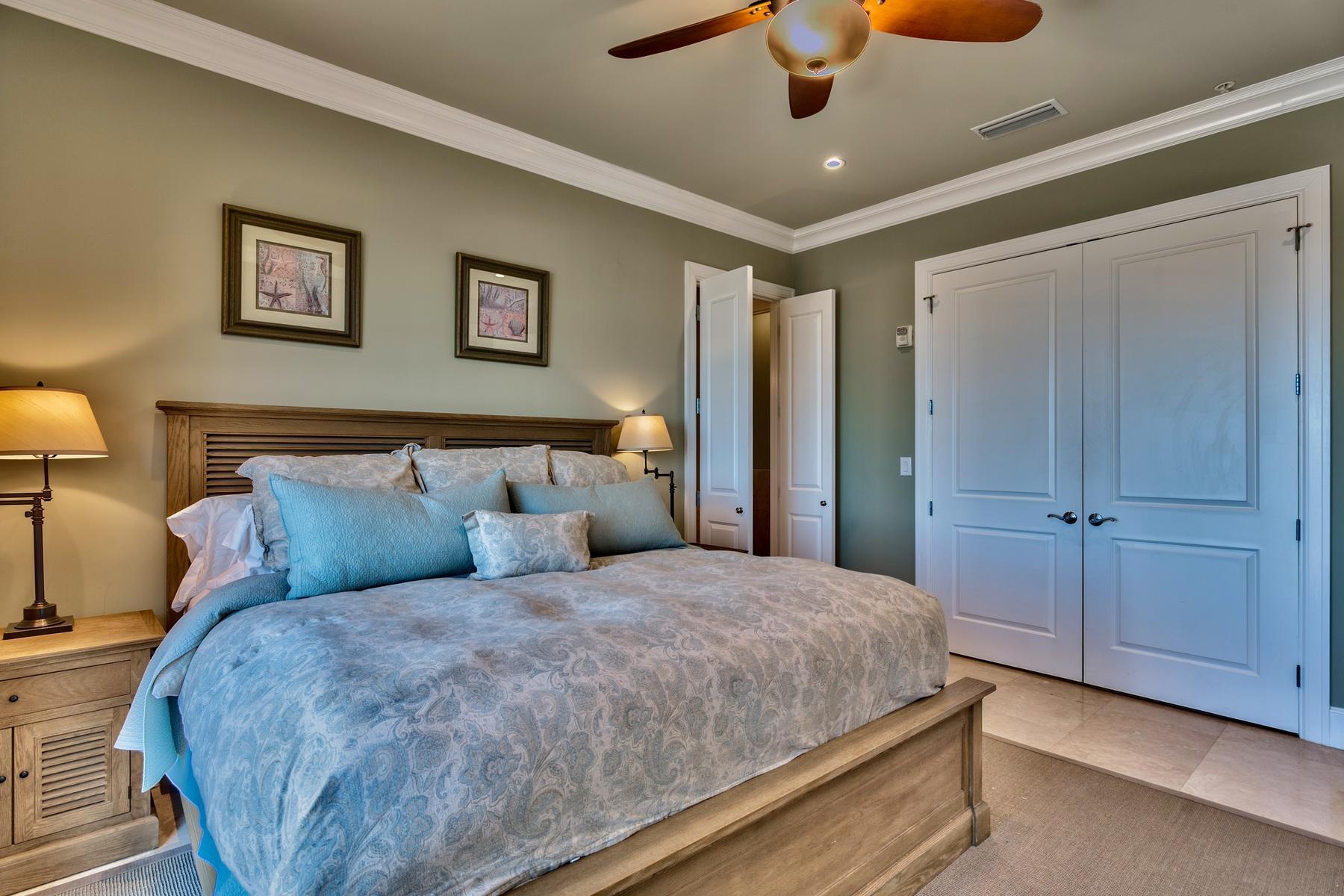 1363 Co Highway 30-A,Santa Rosa Beach,Florida 32459,4 Bedrooms Bedrooms,4 BathroomsBathrooms,Condominium,Co Highway 30-A,20131126143817002353000000
