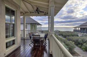 Property for sale at 20 Cartagena Lane, Rosemary Beach,  FL 32461