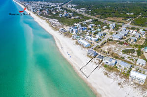 Property for sale at 26 E Walton Magnolia Lane, Inlet Beach,  FL 32461