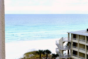 Property for sale at 1040 E Hwy 98 #716, Destin,  FL 32541