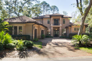 Property for sale at 3042 The Oaks, Miramar Beach,  FL 32550