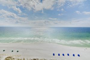 Property for sale at 1050 Highway 98 #1402E, Destin,  FL 32541