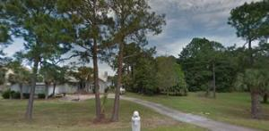 Property for sale at 157 Beal Parkway, Fort Walton Beach,  FL 32548