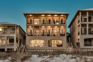 Property for sale at 1823 Scenic Gulf Drive #B, Miramar Beach,  FL 32550