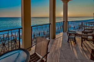 Property for sale at 1827 Scenic Gulf Drive #A, Miramar Beach,  FL 32550