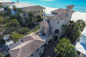 Property for sale at 314 Beachside Drive, Panama City Beach,  FL 32413