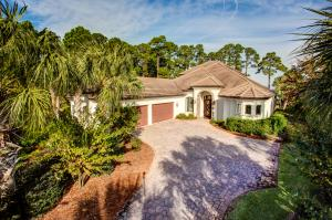 Property for sale at 356 Hideaway Bay Drive, Miramar Beach,  FL 32550