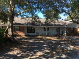 Property for sale at 103 Indian Bayou Drive, Destin,  FL 32541