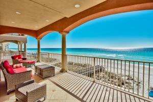 Property for sale at 4722 Ocean Boulevard, Destin,  FL 32541