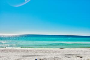 4722 OCEAN BOULEVARD, DESTIN, FL 32541  Photo