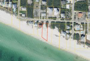 Property for sale at Lot 185 Pompano Street, Inlet Beach,  FL 32461