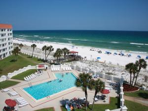 Property for sale at 909 Santa Rosa Boulevard #231, Fort Walton Beach,  FL 32548