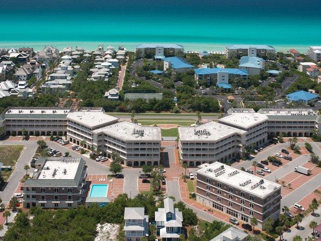 10343 E. CO HIGHWAY 30-A #UNIT B483, ROSEMARY BEACH, FL 32461