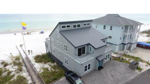 Property for sale at 163 Gulf Shore Dr, Santa Rosa Beach,  FL 32459