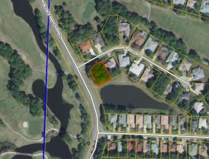 Property for sale at LOT 19 Azure Place, Miramar Beach,  FL 32550