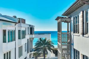 Property for sale at 53 Sea Venture Alley, Alys Beach,  FL 32461