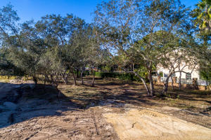 Property for sale at Lot 12 Blue Bell Circle, Santa Rosa Beach,  FL 32459