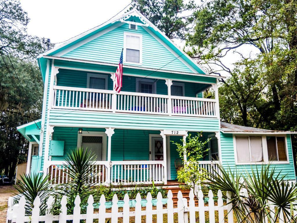 MLS Property 788402 for sale in Lynn Haven