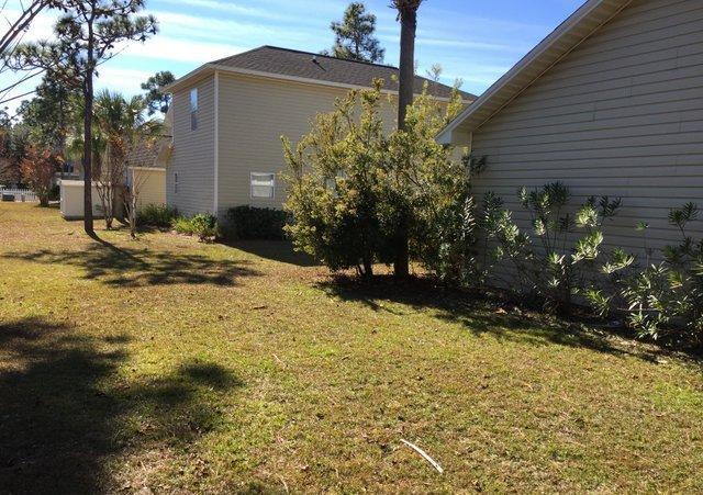 Photo of home for sale at 22 Enchanted, Santa Rosa Beach FL
