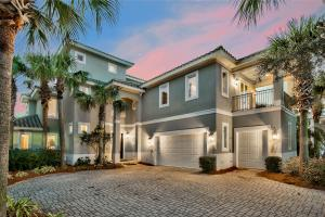 Property for sale at 52 Tranquility Lane, Destin,  FL 32541