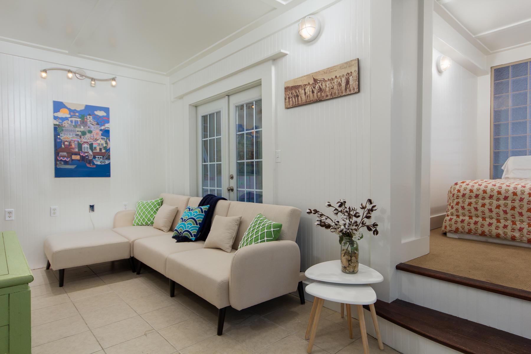 319 Defuniak,Santa Rosa Beach,Florida 32459,4 Bedrooms Bedrooms,4 BathroomsBathrooms,Detached single family,Defuniak,20131126143817002353000000