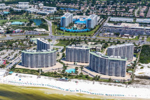 Property for sale at 15100 Emerald Coast Parkway #PH5, Destin,  FL 32541