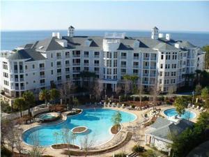 MLS Property 789179 for sale in Miramar Beach