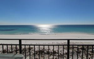 Property for sale at 381 Santa Rosa Boulevard #W708, Fort Walton Beach,  FL 32548