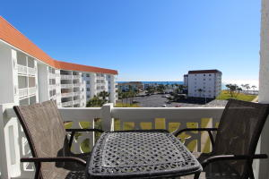 Property for sale at 909 Santa Rosa Boulevard #250, Fort Walton Beach,  FL 32548