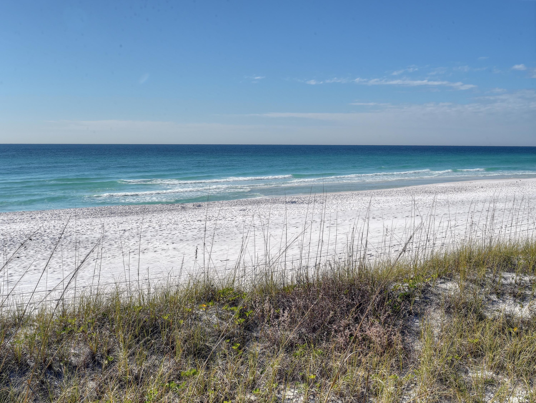 Crye-Leike Coastal Realty