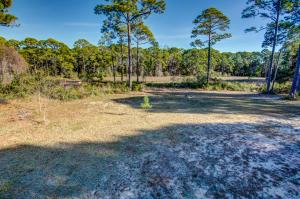 Property for sale at .91 acres Mack Bayou Road, Santa Rosa Beach,  FL 32459
