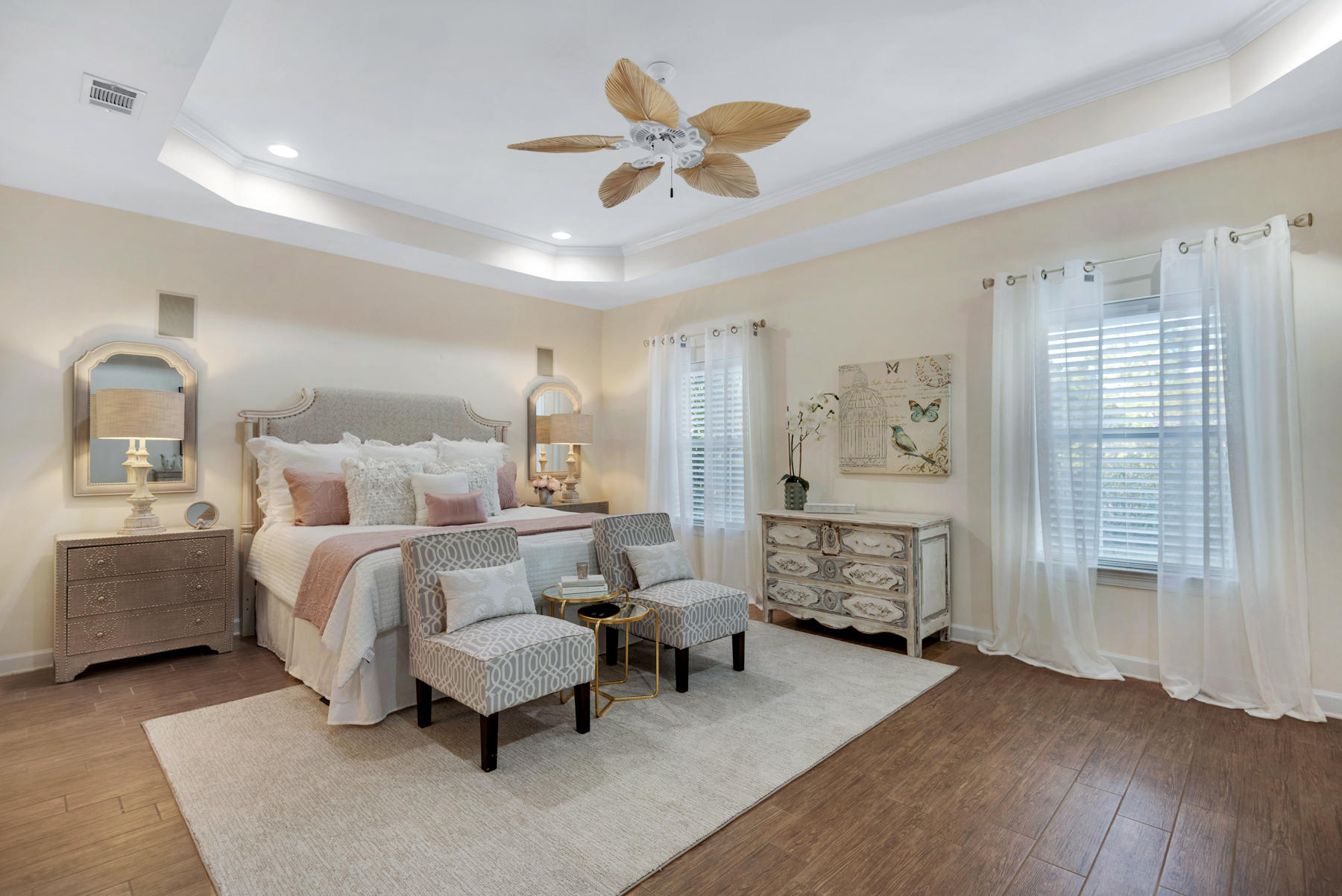 MLS Property 789093 for sale in Destin