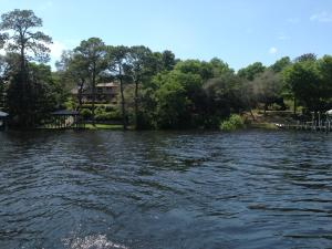 Property for sale at 407 Baywood Drive, Niceville,  FL 32578