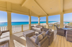 Property for sale at 2288 E Co Hwy 30A, Santa Rosa Beach,  FL 32459