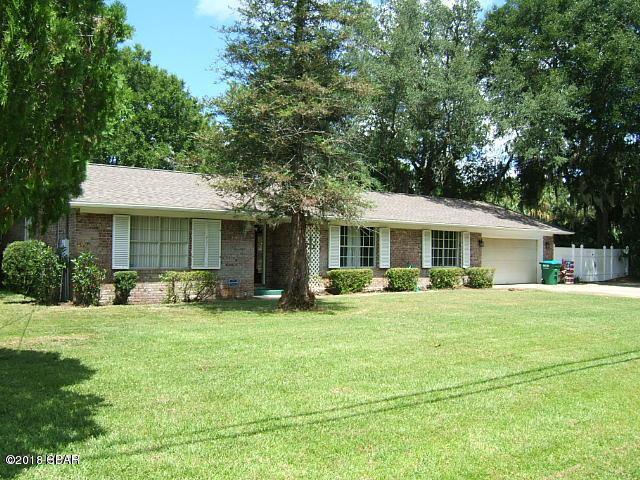 MLS Property 789224 for sale in Lynn Haven