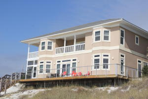Property for sale at 256 S Wall Street, Inlet Beach,  FL 32461