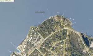 Property for sale at 00 Calhoun Avenue, Destin,  FL 32541