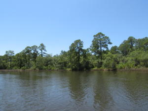 Property for sale at 3.70 Acres Churchill Bayou, Santa Rosa Beach,  FL 32459