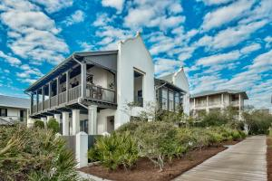 Property for sale at 125 Hopetown Lane #19-2, Rosemary Beach,  FL 32461