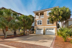 Property for sale at 139 Sandprint Circle, Destin,  FL 32541