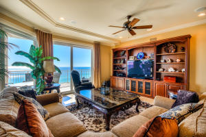 Property for sale at 221 Scenic Gulf Drive #1620, Miramar Beach,  FL 32550