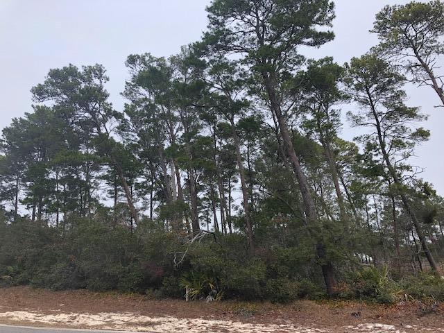LOT 6 Seabreeze,Inlet Beach,Florida 32461,Vacant land,Seabreeze,20131126143817002353000000