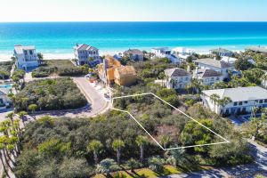Property for sale at Lot 11 Heritage Dunes, Santa Rosa Beach,  FL 32459