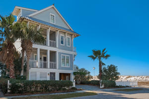 Property for sale at 3574 Rosalie Drive, Destin,  FL 32541