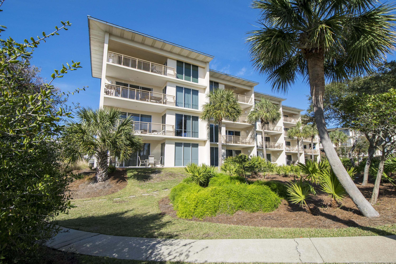 10254 E COUNTY HWY 30A #135, PANAMA CITY BEACH, FL 32413